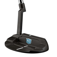Mazza da golf 8885 BLK Lady