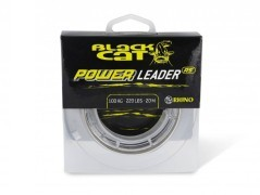 Black Cat Power Leader RS 100 kg