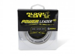 Black Cat Power Leader RS 50 kg