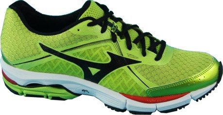 timeless design a25b6 404cf Shoes Wave Ultima 6