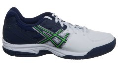 Scarpe tennis uomo Gel Game GS