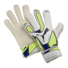 Guanti portiere uomo Evo Power Grip 3 Rc