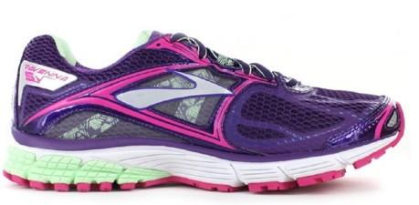 kupować tanio najlepsza obsługa jakość wykonania Running shoes women's Ravenna 5