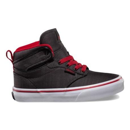 scarpe bambino 24 vans