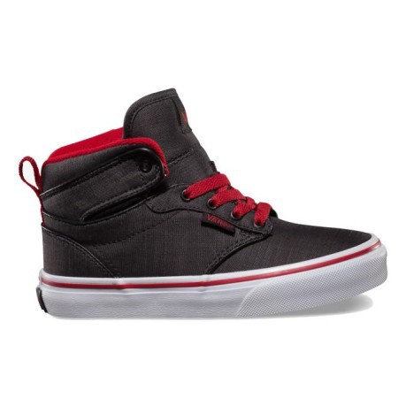 scarpe dei bambini vans
