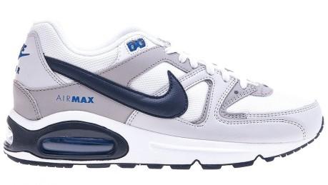 scarpa air max