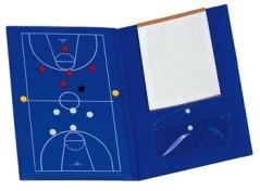 Lavagna Basket Schiavi Sport