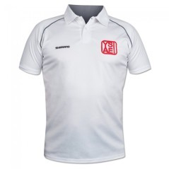 Yasei Polo shirt