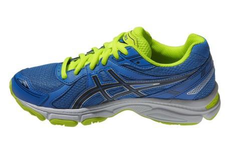 scarpe running impermeabili asics