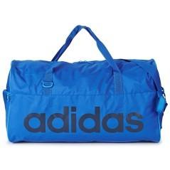 Borsone Essential Teambag
