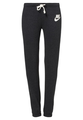 Pantaloni Nike Rally Regular
