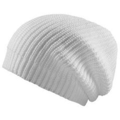 Cappello unisex Essential Beanie Medium