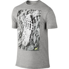 T-shirt Nike Tee-Moon Walking