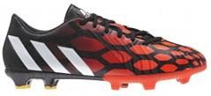 Scarpe calcio uomo Predator Absolion Instinct Adidas