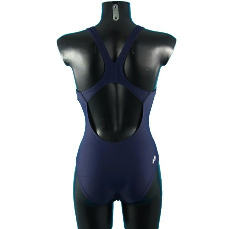 Costume intero donna Flex Hight