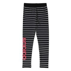 Pantaloni bambina Wardrobe Linear Tight