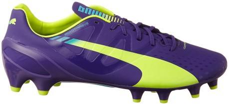 puma scarpe calcio uomo
