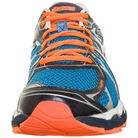 scarpe running asics gel nimbus