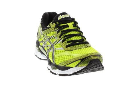 scarpe asics running uomo
