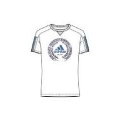 Maglietta da uomo LPM SF
