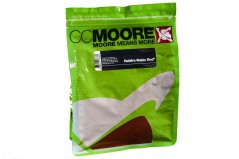 CC Moore Robin Red 1 Kg