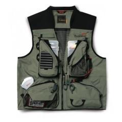 Rapala Gilet Shallow Vest