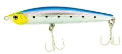 Jerkbait Stick 100 S Flash Sarda