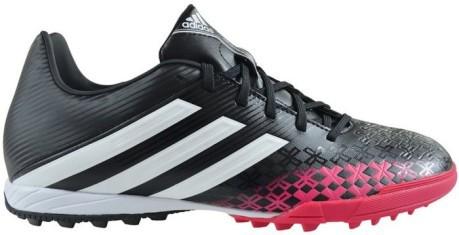 Scarpe calcetto uomo Predator Absolado LZ TRX colore Nero - Adidas ... 19f1023fcde