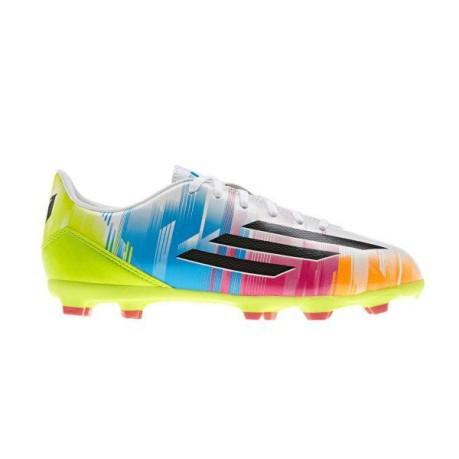 scarpe da calcio bambino adidas x