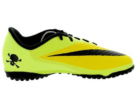 scarpe da calcio bambini nike