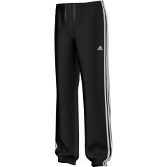 Pantaloni bambino 3 Stripes Slim
