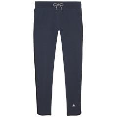 Pantaloni donna Chaillol