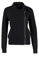Felpa donna Zip Jacket