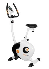 Cyclette Ride 250 Get Fit