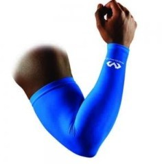 Scaldamuscoli Compression Arm Sleeve