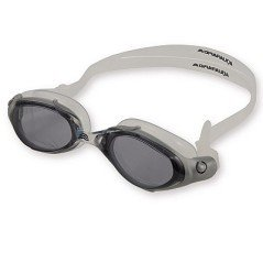 Glasses Swimstar black