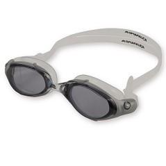 Occhialini Swimstar neri