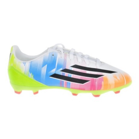 scarpe da calcio da bambino adidas