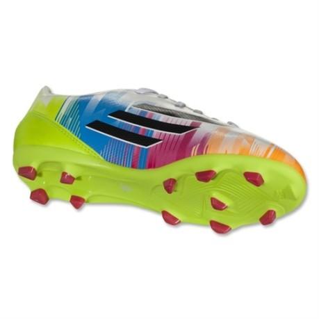 scarpe di calcio bambino adidas
