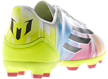 scarpe da calcio per bambini adidas