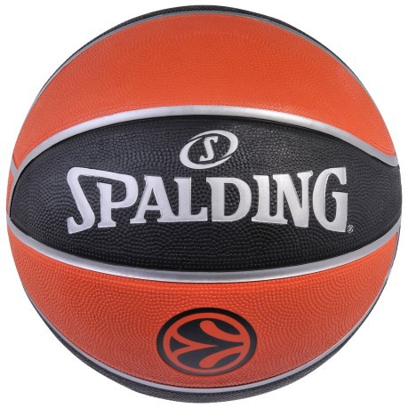euro liga basket