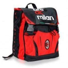 Zaino estensibile Milan fronte