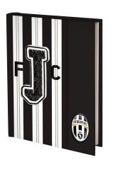 Diario Juventus 2014/2015