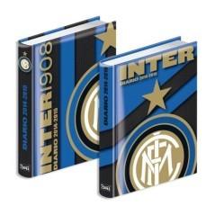 Diario Inter 2014/2015