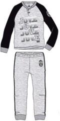Pigiama bambino Juventus