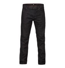Jeans uomo Worker Slim