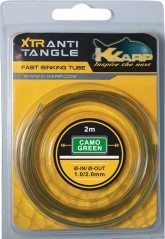 K-Karp XTR Anti-Tangle Sinking Tube