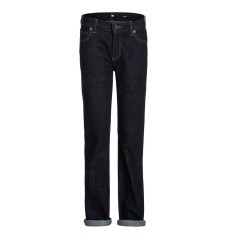 Jeans bambino Straight Rinse By