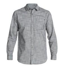 Camicia uomo Mesa