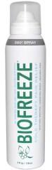 Spray lenitivo Biofreeze